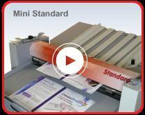 mini-standard