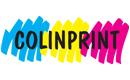 Colinprint